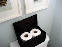papel+sobressalente1 Decoração de banheiros e lavabos