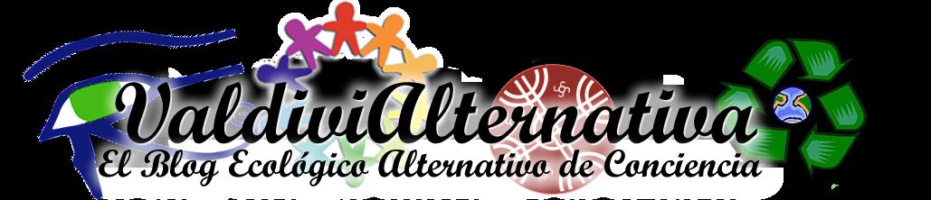ValdiviAlternativa