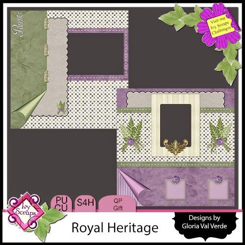 http://4.bp.blogspot.com/-qRJk68a2Tc0/VHuc4viRz6I/AAAAAAAABB4/xoE9ExPn5xs/s1600/gzvalverde_royalheritage_QPs_preview_zpse9b3c1fa.jpg