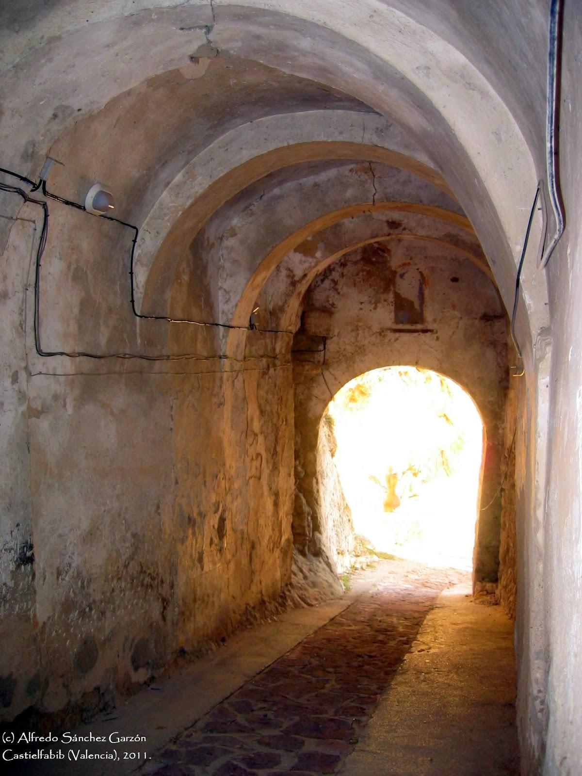 carrejon-castielfabib-castillo