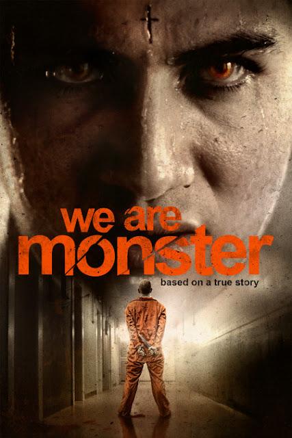 Assistir We Are Monster Online HD