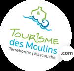 Blogue de Tourisme des Moulins - Idées de sorties et d'activités à Terrebonne et Mascouche