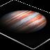 iPad Pro vanaf 16 november bij KPN