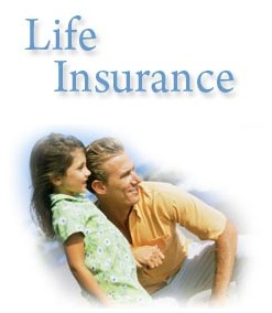 Do Retirees Need Life Insurance Quotes ?