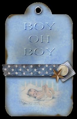 http://4.bp.blogspot.com/-qROAouYOsYo/TxUSHhdjDsI/AAAAAAAAAKg/4PxEy14fkjw/s400/BOY-OH-GE.png