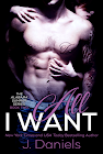 All I Want Review