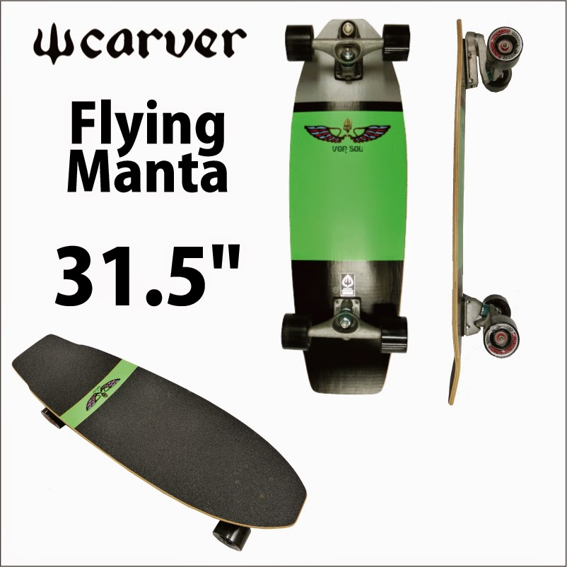 CARVER-FLYING-MANTA-C7.jpg