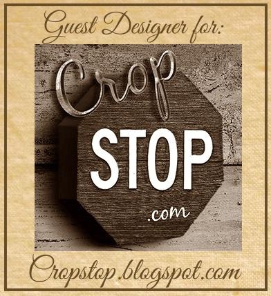 CropStop Blog