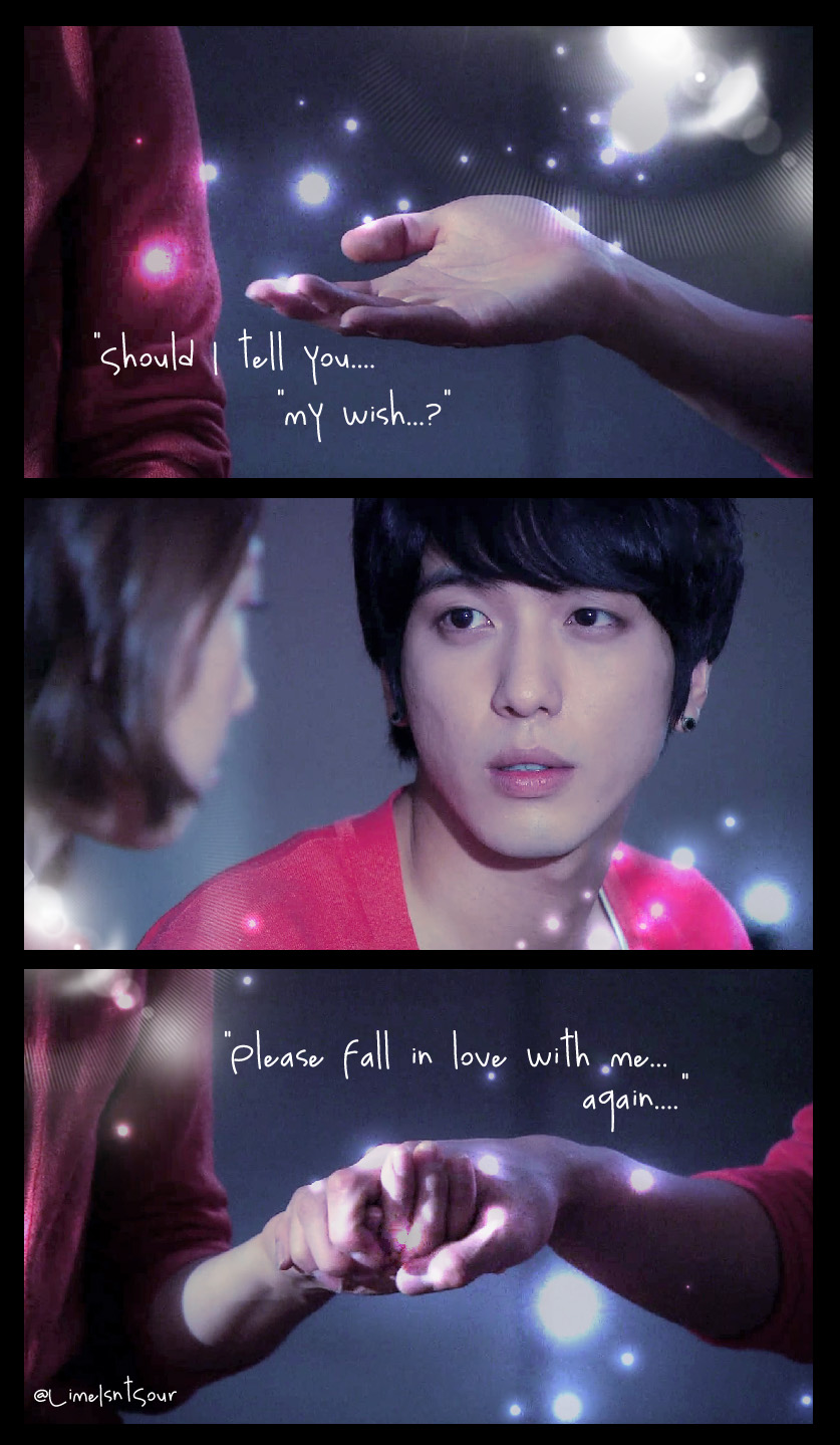 yonghwa and shinhye dating