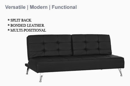 Modern Sofa Bed Sleepers