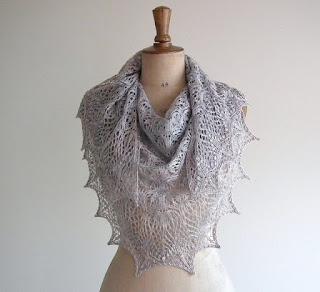 echo-flower-shawl-dentelle-estonienne-tricot
