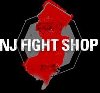 NJ Fight Shop Mixed Martial Arts Gear Blog