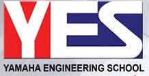 Cara Mendaftar Yamaha Engineering School