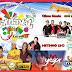 Prefeitura de Coremas lança programação do carnaval 2015