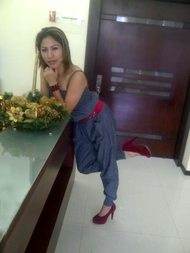 mujer busca hombre para relacion seria venezuela