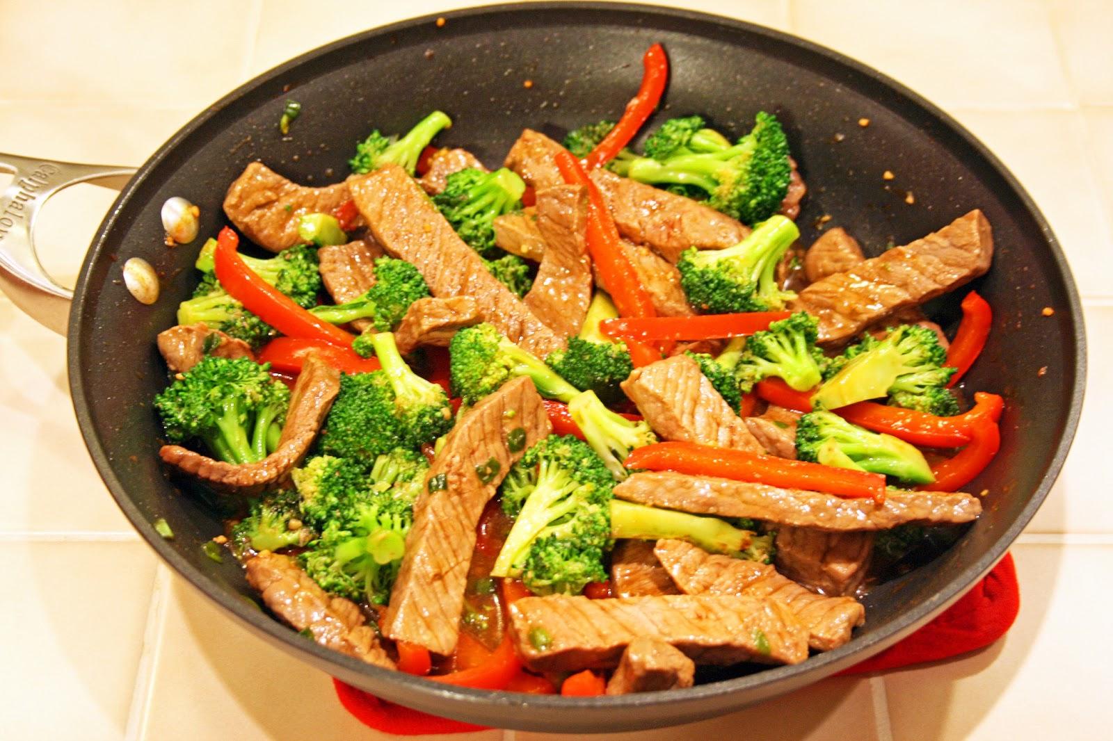Healthy Spa Food Recipes