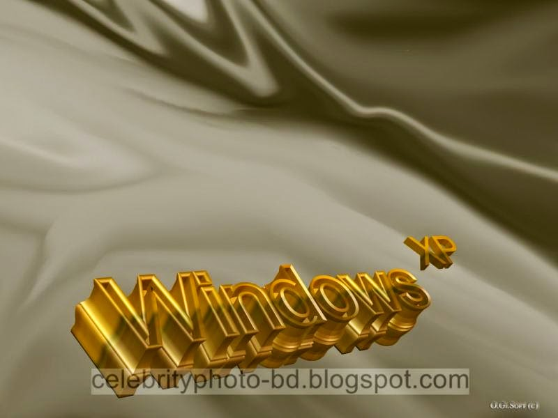 Latest%2BWindows%2BXP%2BWallpapers%2BHD%2BCollection048