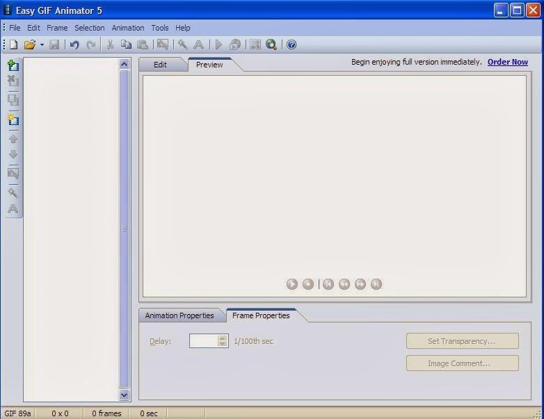 Easy gif animator 5.5 pro rus