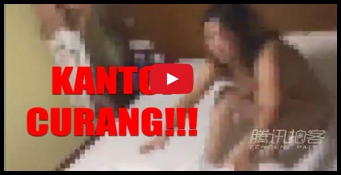 Video Suami Belasah Isteri Leka Berzina Dengan Kekasih Dalam Hotel
