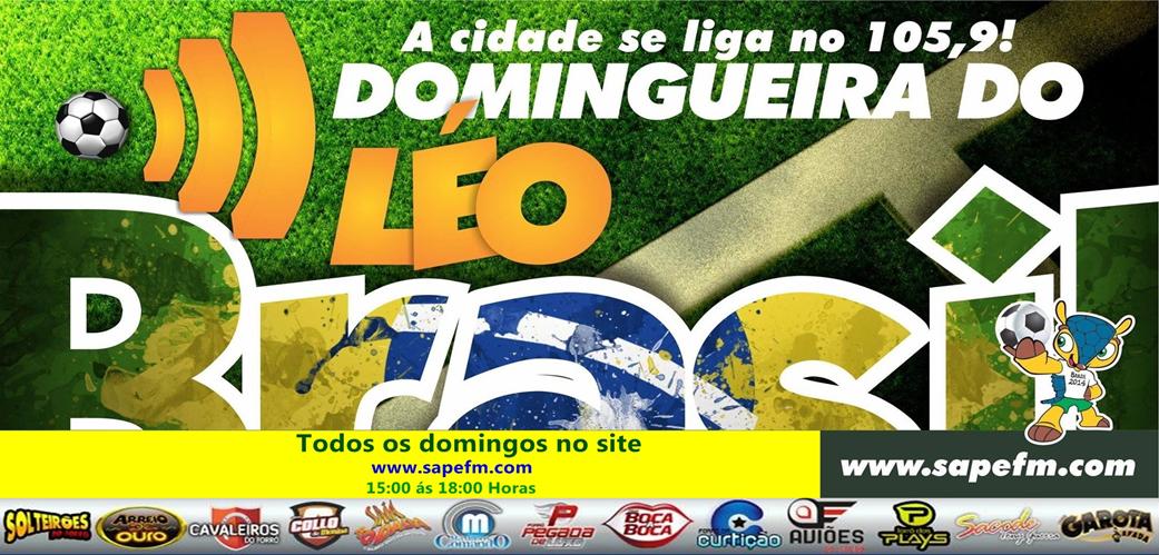 Leandro Silva Mp3