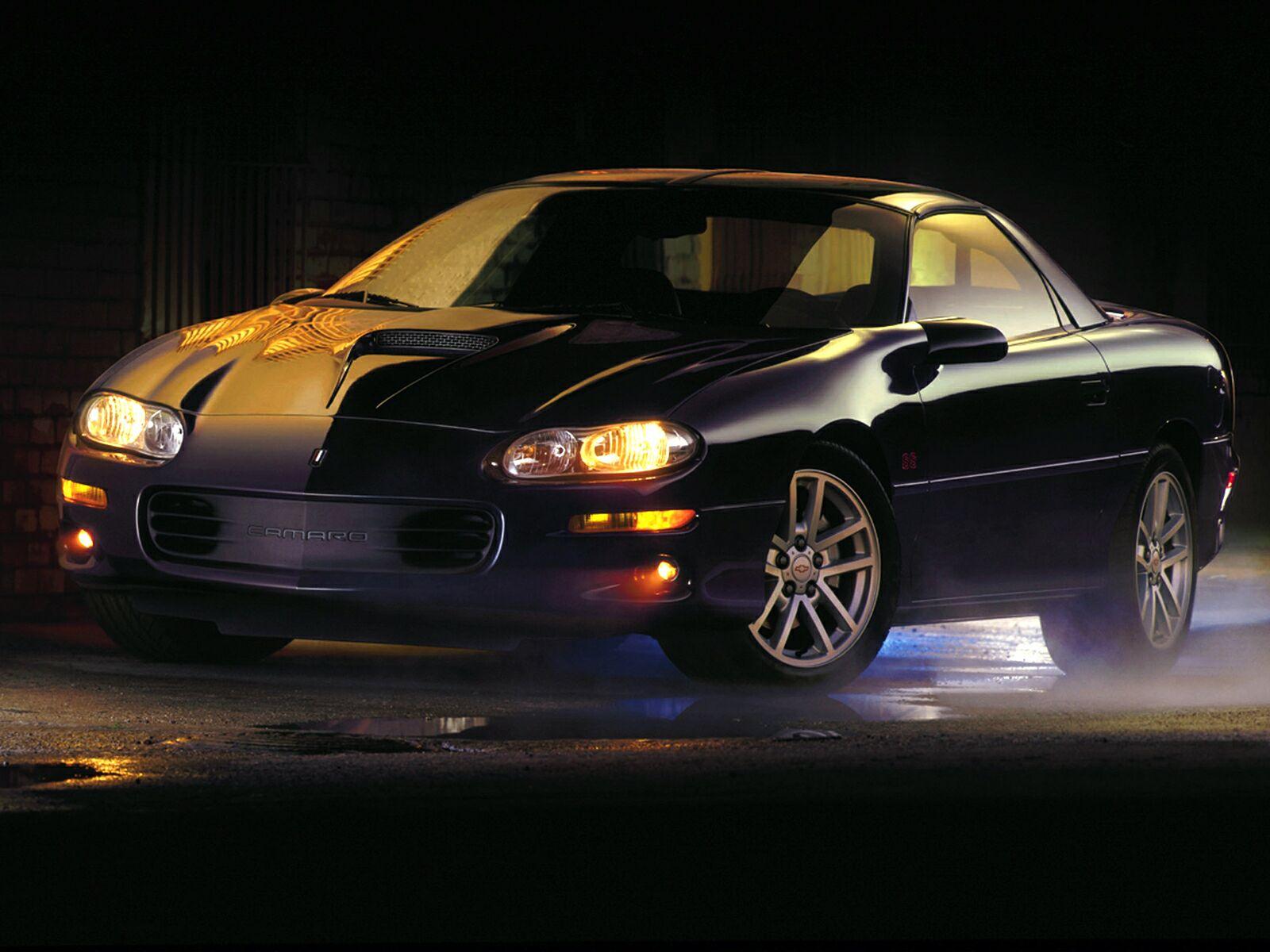http://4.bp.blogspot.com/-qRbInit5DKo/T3S9SkBDXKI/AAAAAAAAAqg/MA31QyOObFY/s1600/Chevrolet_Camaro%252C_2001.jpg