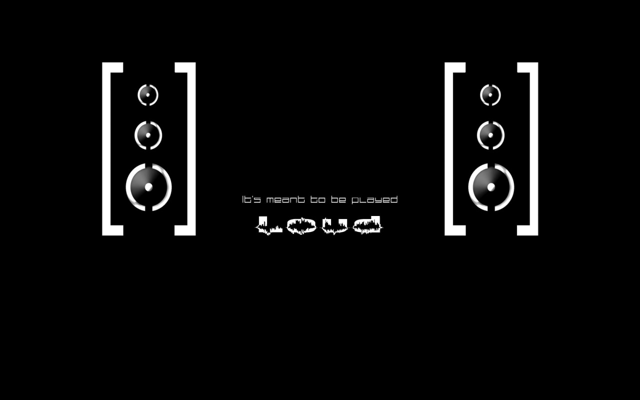 play it loud ~ top 100 dj wallpapers | trance wallpapers | music