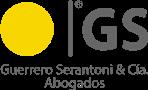 Guerrero Serantoni & Cia. Abogados