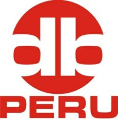 Club Oficial David Bisbal Siempre Contigo Perú