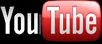 Click aquí para ver la transmisión en vivo por YouTube