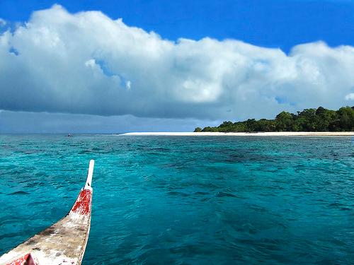 Camiguin Philippines  city images : Philippines Paraiso: Camiguin Island in the Philippines: Tourist ...