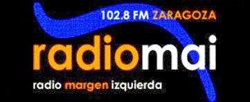 Escucha Radio MAI online