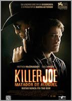Download Killer Joe: Matador de Aluguel   Dublado