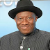 CELEBRITY LIFE: Former president Goodluck Jonathan turns a year older today