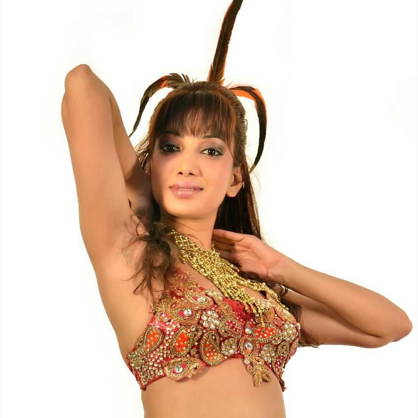Sri Lankan Models Nilwala Wishvamali Udari Warnakulasuriya Hot photos