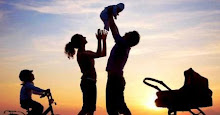 verso il sinodo per la famiglia