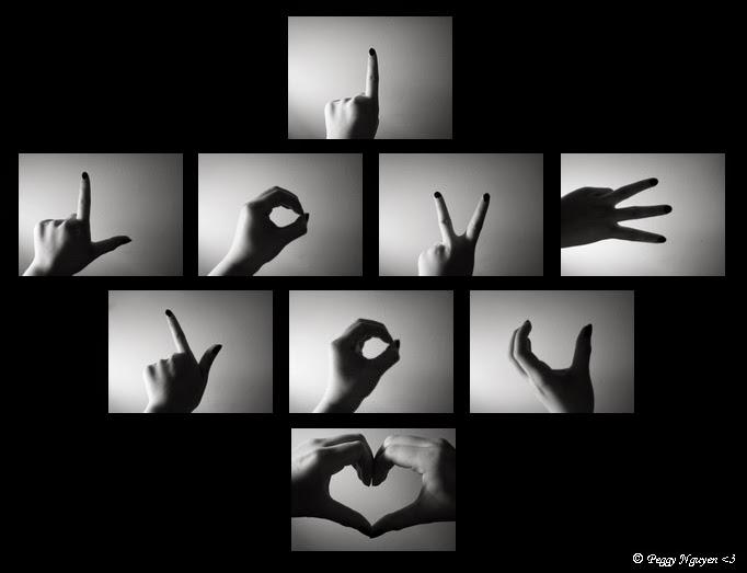 descargar imagenes de amor