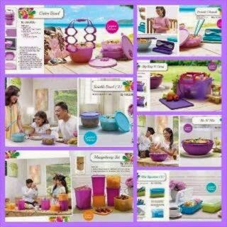 Promo Tupperware Indonesia Murah Limited Recomended