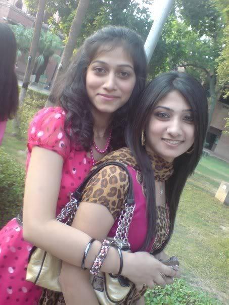 super bhabhi fat porn photos