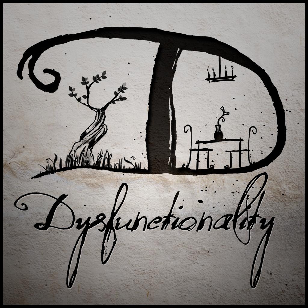 Dysfunctionality