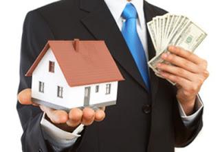 Cara aman beli rumah bekas-second