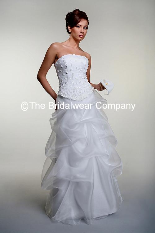 Wedding Dresses Gallery Cheap Wedding Dress