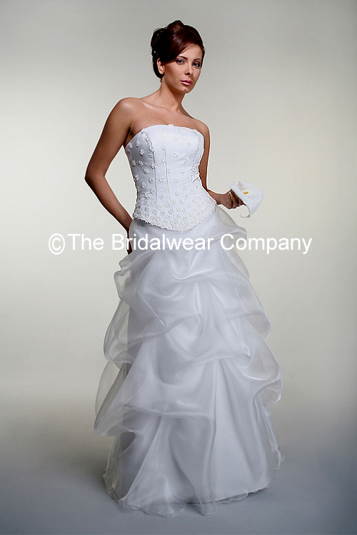 Wedding dresses gallery cheap wedding dress for Cheap places for wedding dresses
