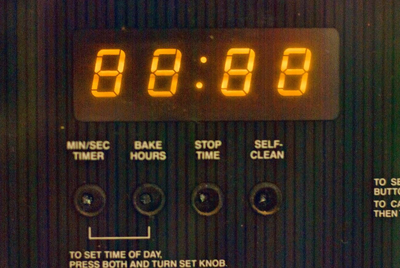 alarm clock, clock, time, time set