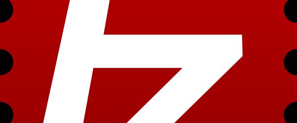 http://4.bp.blogspot.com/-qRzWzEo0mpk/UCAvBjK1x8I/AAAAAAAAI7I/1rPYYTggKCg/s1600/Filezilla_logo_big-600x250.png