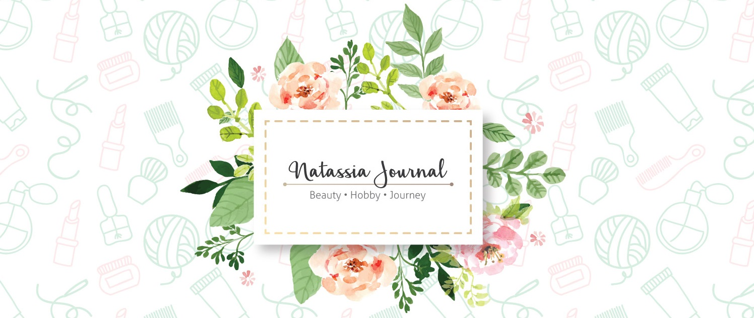 Natassia Journal