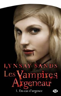[Sands, Lynsay] Les vampires Argeneau - Tome 1: En-cas d'urgence En-cas+d%2527urgence