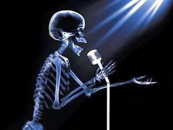 Quiero cantar!!!