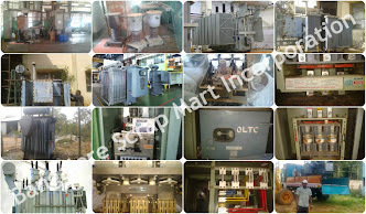 Transoformer Scrap Buyers in Bangalore