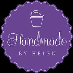 HandmadebyHelen