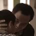 A mais triste história de um pai e de um filho...